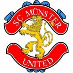 SC Münster United