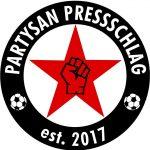 Partysan Pressschlag