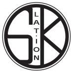 SK Lation